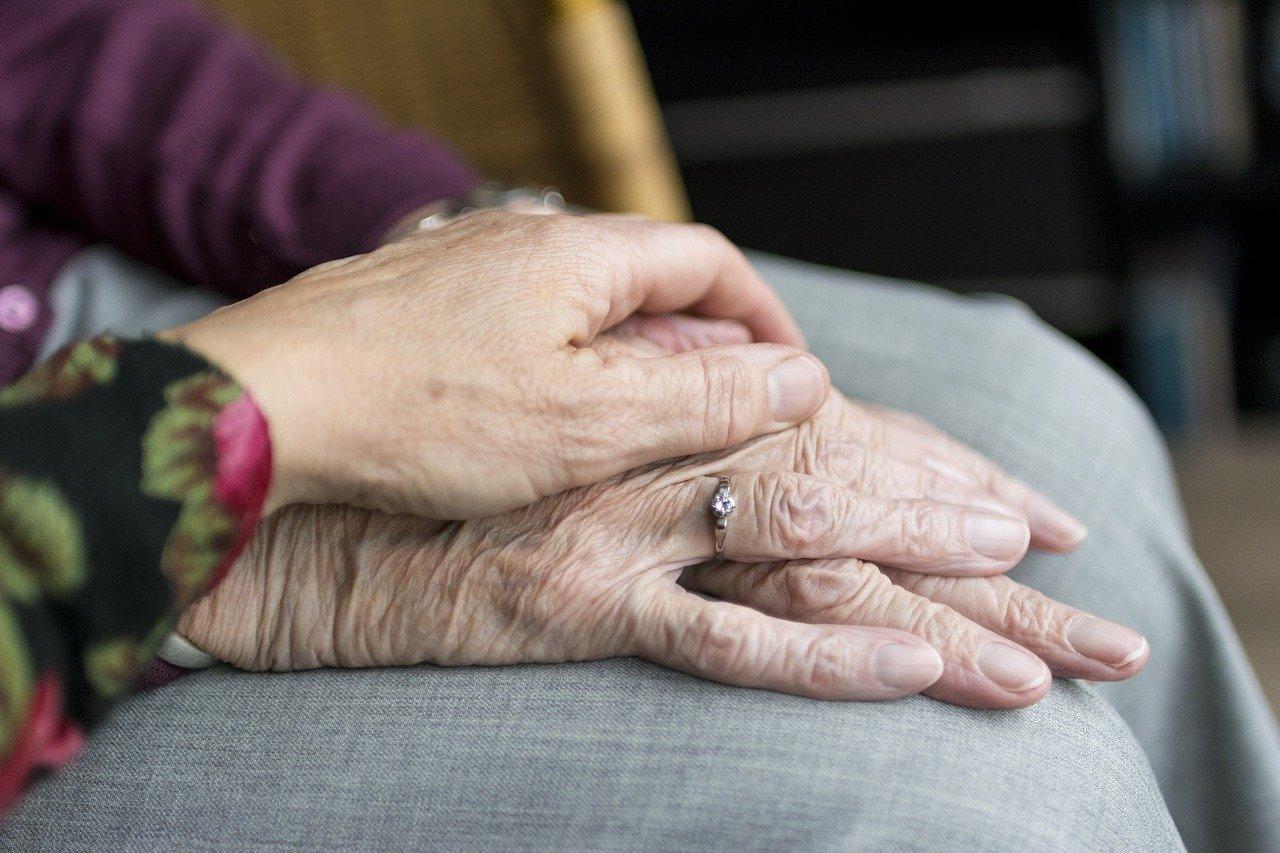greifzange für senioren