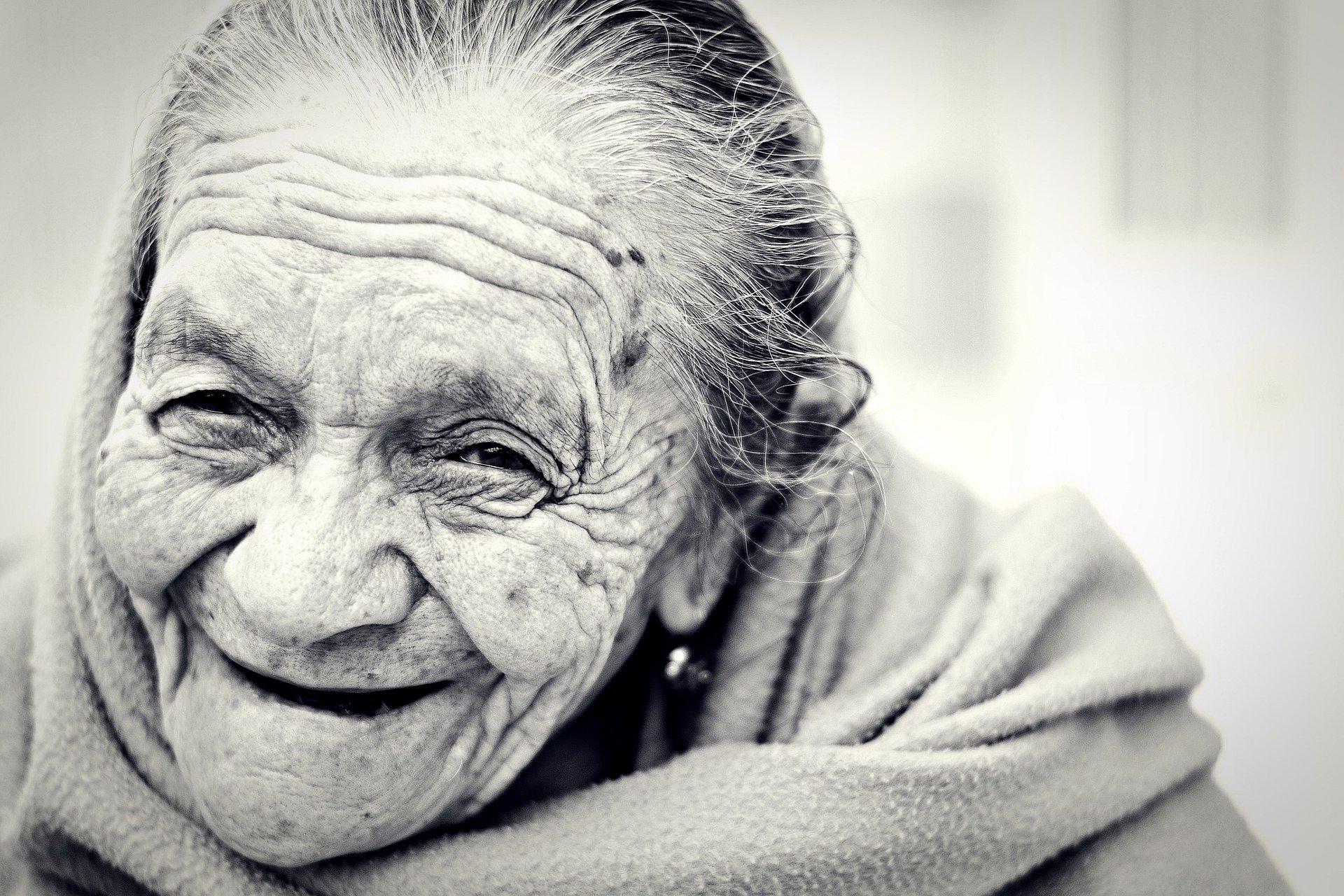 schnabeltasse für senioren