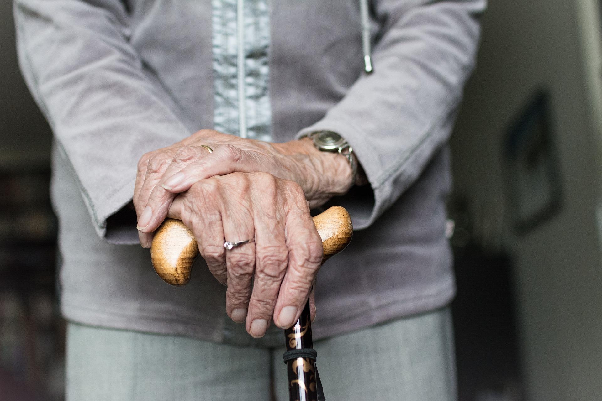Duschsitz Senioren - 30 Sitze Senioren!